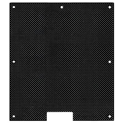 Afinia Cell/Perf Board Printing Surface For H480 3D Printer