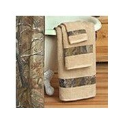 Realtree Realtree All Purpose Bath Towel