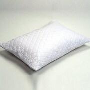 Daniadown Complete Care Pillow Protector; King