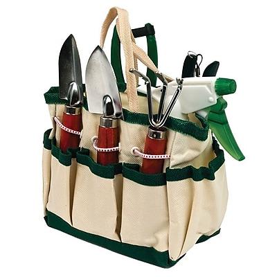 Pure Garden™ 7 in 1 Plant Care Garden Tool Set
