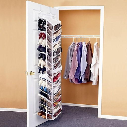 httpswwwstaples 3pcoms7is - Shoes Organizer
