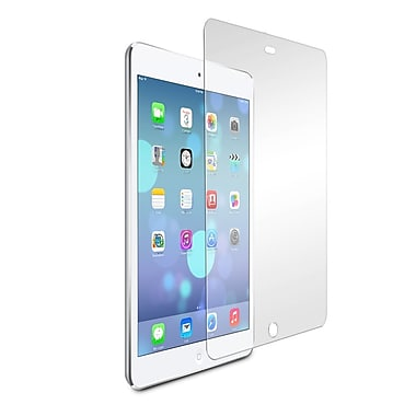 Mgear Screen Protector For iPad Air