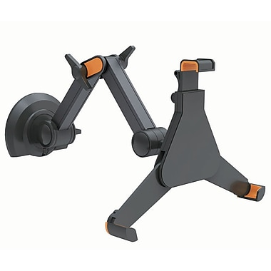 Pyle® Universal Tablet Holder/Wall Mount With Extending and Rotating Arm