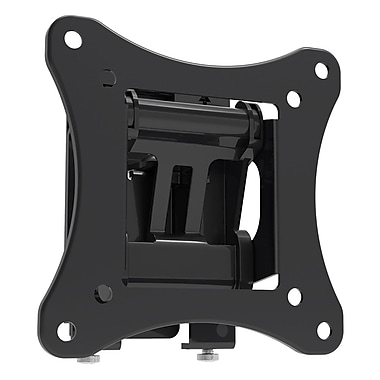 Pyle® Tilting Wall Mount For 10