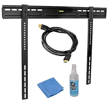 Pyle® Home PLEDTKIT2 HDTV Video Kit For 32