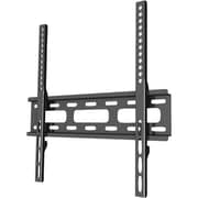"Pyle® Wall Mount For 23"" - 46"" Plasma/LCD TV Flat Panel Up to 66 lbs."