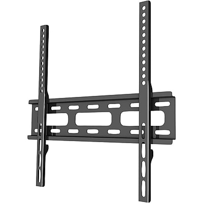 Pyle® Wall Mount For 23
