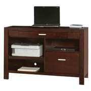 Martin Home Furnishings Carlton Wood Credenza