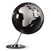 Atmosphere Anglo Globe; Black