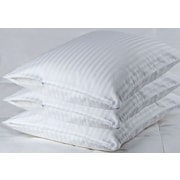 DownTown Company Oversized Pillowcase (Set of 2)