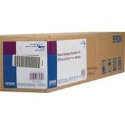 Epson - Papier photo jet d'encre de première qualité, large format, semi-lustré