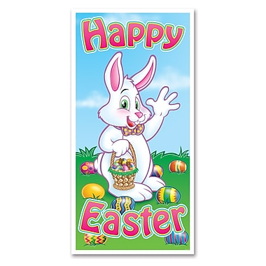 Easter Door Covers, 30