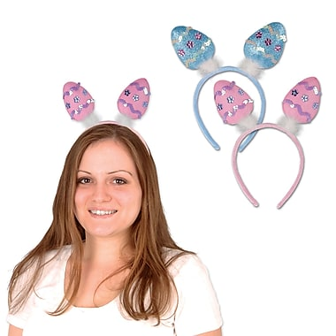 Easter Egg Boppers, 3/Pack
