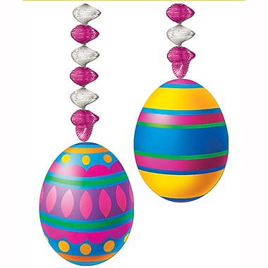 Easter Egg Danglers, 30