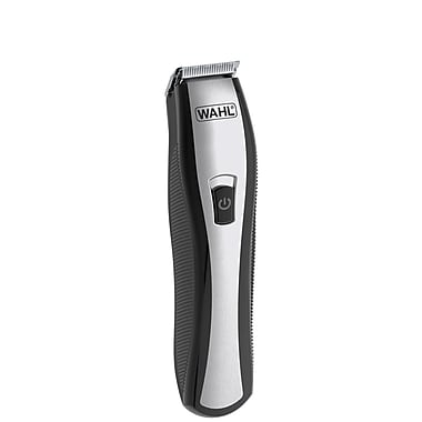 Wahl Deluxe Grooming Kit with 7 cutting lengths, 3268