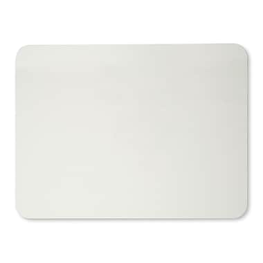 Charles Leonard 1 Sided Plain Lap Board, 9