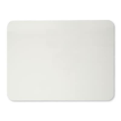 Charles Leonard 1 Sided Plain Lap Board, 9