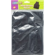 Chenille Kraft Denim Adult Apron, 2/Pack (CK-5234)