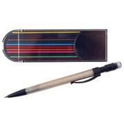 The Pencil Grip™ 2 mm Mechanical Pencil Set, 12/Pack