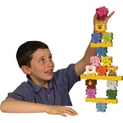 Blue Orange USA Zimbbos Game, Grades Toddler - 1