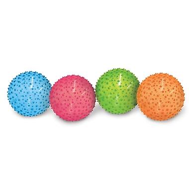 Edushape – Ball sensorielle regardez-moi, 7 po (EDU705191)