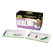 Educational Insights® Hot Dots® Laugh It Up! Spelling Card, Grades 1 - 3