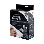 Trousse nettoyage clavier Dust-Off FalconMD