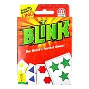 Mattel Blink – Jeu de carte, 1re année à 3e secondaire (MTT5931)