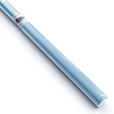 Smart Fab - Rouleau Kraft et affiche 48 po x 40 pi, bleu ciel