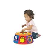 Small World Toys Storybook Station Educational Toy (SWT9529637)