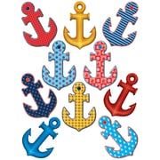 "Teacher Created Resources 6"" Accents, Anchors"