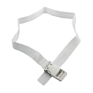 Toddler Tables 4 Seat Junior Replacement Belt (TT-JB)