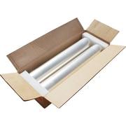 Xyron® Pro Standard Use Laminate Refill