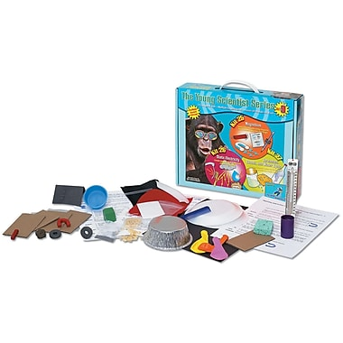 The Young Scientist Club™ Set 9 Science Kit