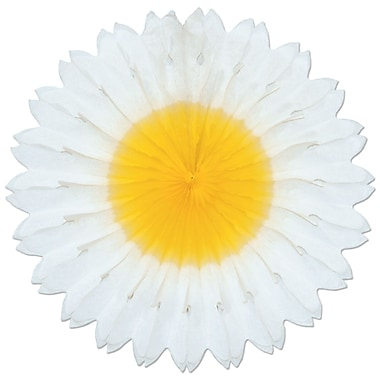 Daisy Fan, 18