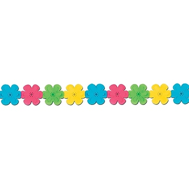 Flower Garland, 7