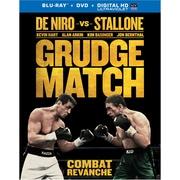 Grudge Match (Blu-ray/DVD)