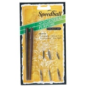 Speedball Assorted Project Set