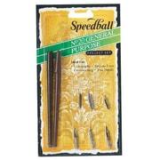 Speedball Assorted Project Set