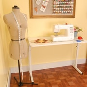 Arrow Sewing Cabinets Gidget Sewing Table