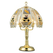ORE Furniture 23.5'' Table Lamp