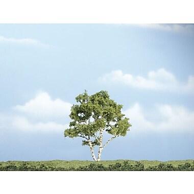 Woodland Scenics Birch Trees