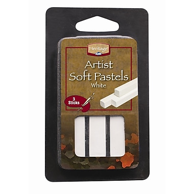 Alvin and Co. Soft Pastels Pack