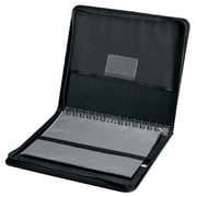 Alvin and Co. Elegance Presentation Case; 11'' W x 17'' D
