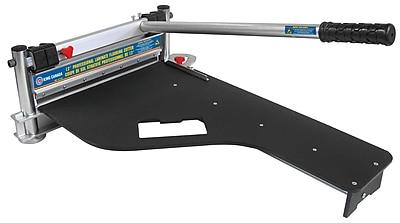 Coupe-revêtement de plancher