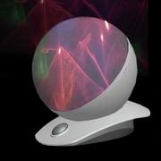 Creative Motion Creative Motion Laser Sphere