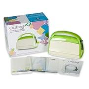 Cricut V2 Cuttlebug Machine