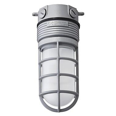 Lithonia Lighting Ceiling Mount LED Vapor Tight