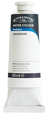 Winsor & Newton Aquapasto Water Color Thickening