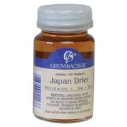 Grumbacher Japan Drier